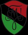 Munot-Wappen